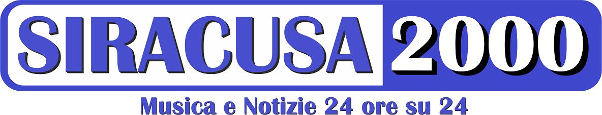 siracusa2000.com