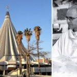 Anno Giubilare di San Giuseppe. Le iniziative della Basilica Santuario Madonna delle Lacrime