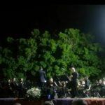 Musica, in Largo Aretusa l'omaggio dell'Ensamble Euridice al clarinetto Giancarlo Bazzano
