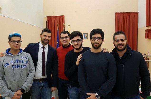 Elezioni, nomina Scrutatori a Grottaglie, si cambia:
