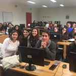 """""""Crea la tua impresa"""", gli studenti dell'Insolera alla finale nazionale a caccia del bis"""