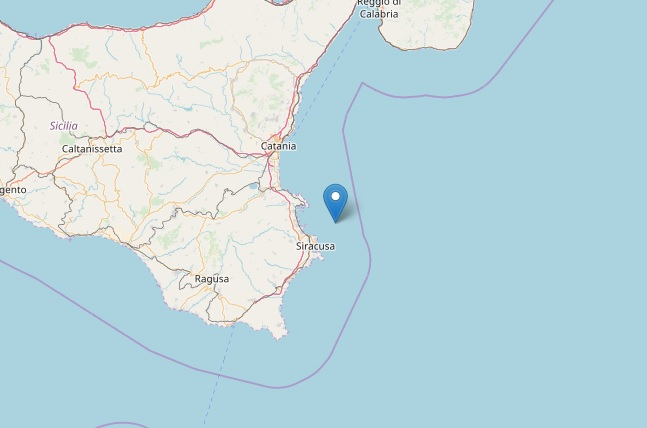Terremoto, tre piccole scosse in dieci giorni tra Castelfiorentino e Certaldo