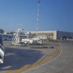 "Trasporto aereo, ""Bentornata Air France!"". Riaperti i collegamenti tra Catania e Parigi"
