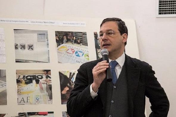 Sicilia - Sgarbi non sarà più l'assessore ai beni culturali