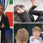 Bullismo, Romeo (Forza Italia): rafforzare la collaborazione tra Enti Locali e Regione