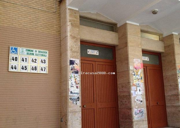 Elezioni, apertura no-stop dell'ufficio comunale per le tessere elettorali