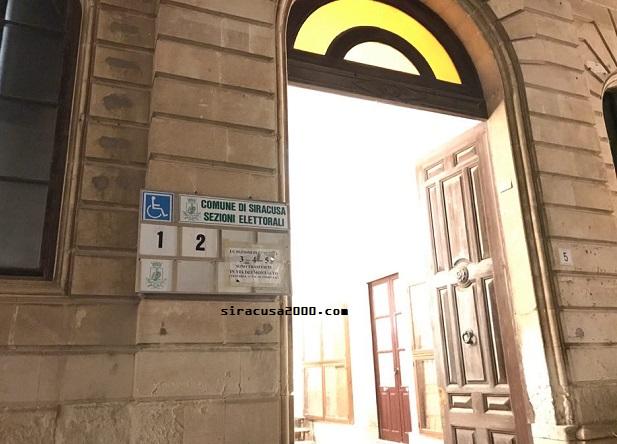 Elezioni amministrative: ufficializzata la coalizione del