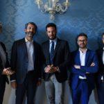 """Turismo sostenibile, presentato il nuovo """"hub"""" Sicilia orientale di Wonderful Italy"""