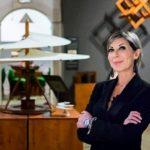 Il Museo Leonardo da Vinci e Archimede lancia un progetto pilota per agevolare il turismo
