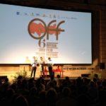 Cinema, al via il 9 luglio l'edizione n. 10 di OFF. Lisa Romano: traguardo emozionante