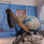 """Mostre, inaugurata """"Archimede a Siracusa"""". Alla Galleria Montevergini fino al 31 dicembre 2018"""