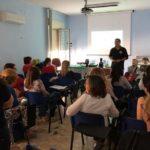Diffondere la cultura del primo soccorso, la mission dell'associazione Ambiente & Salute