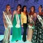 Miss Mondo Italia 2018, in tre rappresenteranno Siracusa alla prefinale nazionale di Gallipoli