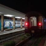 Ferrovie, Filt Cgil: disagi per i ritardi negli orari di arrivo e partenza dei treni per Roma e Milano