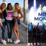 Miss Mondo Italia, anche quest'anno per la Sunflower Agency una edizione da incorniciare