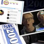 """Siracusa2000.com, """"VideoJuke-Box '70-'80"""" si sdoppia. Ecco a voi Classic Tv e Classic Radio"""