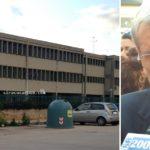 Mazzarrona, 600 mila euro per riqualificare la scuola di via Algeri con teatro e palestra