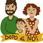 """Servizi sociali, online sul sito del Comune il bando per i contributi della """"legge del dopo di noi"""""""