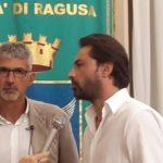 """Il Comitato """"Ona Generazione Futura"""" verso l'apertura di uno sportello anche a Ragusa"""