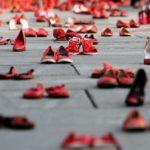 Giornata internazionale contro la violenza sulle donne, il 25 novembre evento a Siracusa
