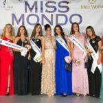 Miss Mondo Italia, a Rosolini la prossima selezione provinciale per l'edizione del 2019