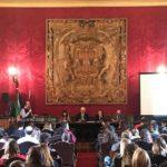 """Università, Catania lavora al progetto di un nuovo corso di laurea. """"Digital Humanities"""""""