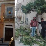 """Natale a Cassaro, anche quest'anno """"I Tre re sulla via dell'Olio"""". Il 5 e 6 gennaio"""