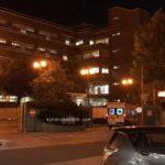 Nuovo ospedale, FdI torna sulla sua proposta: fare individuare un'area adeguata ai tecnici