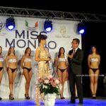 Miss Mondo Italia: domenica 14 aprile l'ultima selezione a Siracusa, poi la finale provinciale
