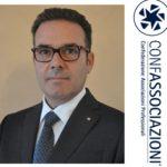 Confassociazioni Sicilia, il siracusano Gaetano Tranchina eletto vicepresidente