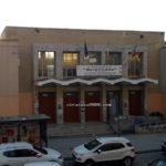 """Scuola, al Liceo """"Quintiliano"""" due nuovi laboratori cofinanziati da fondi comunitari"""