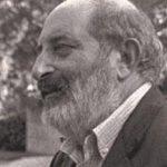 Cittadinanza onoraria post mortem per l'editore Arnaldo Lombardi. Al via la petizione