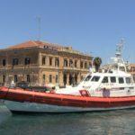 Sicurezza e balneazione. Riunione tecnica tra Capitaneria di Porto, Amministrazioni e gestori