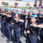 Polizia Penitenziaria, in arrivo 123 nuovi agenti in tutta la Sicilia. 17 nel siracusano