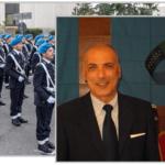 UilPa-Polizia penitenziaria, deludente l'esito dell'interpello del contingente minorile