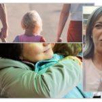 Il Comune di Siracusa ripropone il corso di formazione per coppie aspiranti all'adozione