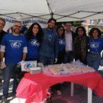 """Solidarietà, anche quest'anno grande successo della """"Zippolata di Beneficenza"""" dei """"Liberi"""""""