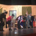 Teatro, al via la XXI Rassegna della Compagnia CoMiCa. Debutto il 22 novembre alle ore 21
