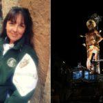 Festa San Sebastiano, Eleonora Bramante sarà il campanellaio della processione di gennaio