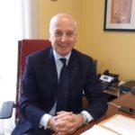 Sanità, nominato il nuovo direttore amministrativo dell'Asp 8. Si tratta di Salvatore Iacolino