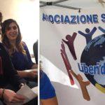 """Associazioni, Sebastiano Moncada e Licia Lantieri riconfermati al vertice dei """"Liberi"""""""