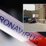 """Coronavirus, i sindacati chiedono misure """"contenitive"""" all'interno del carcere di Augusta"""