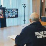 Coronavirus, la Regione mette sul tavolo 30 mln di euro per sostenere le imprese siciliane