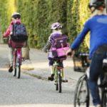 """Mobilità sostenibile, dal """"Decreto Rilancio""""  l'opportunità di realizzare 23 km di piste ciclabili"""