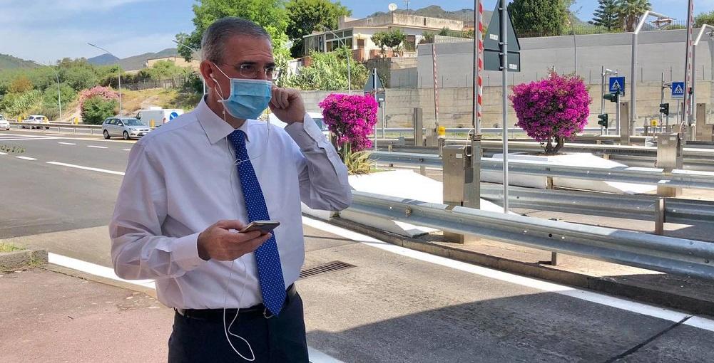 Risanamento urbano, Falcone: ad Avola 252 mila euro dal Piano Parcheggi della Regione