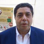 Consumatori, in Sicilia operativi 13 sportelli per informare e assistere gli utenti di gas e luce