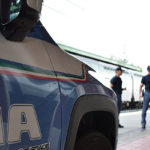 """Operazione """"Rail Safe Day"""", la Polizia Ferroviaria per la sicurezza nelle stazioni e sui treni"""