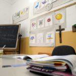 Ora di Religione. Garantire la libertà di coscienza, iniziativa di Uaar e Cobas Scuola