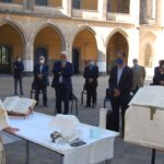 Giornalisti, il messinese Domenico Interdonato riconfermato presidente dell'UCSI Sicilia