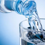 Servizio idrico. ArticoloUno su acqua pubblica: Con questa scelta grande salto di qualità
